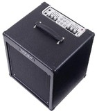 Mesa Boogie WalkAbout Scout Convertible 1x15 Combo