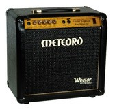 Meteoro Wector Keyboard Amplifier 50