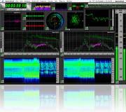 Metric Halo SpectraFoo Standard