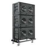 Meyer Sound 600-HP