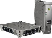 MGE by Eaton Onduleur Eaton Ellipse Max 1500 VA USBS (900W)