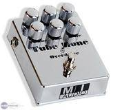 Mi Audio Tube Zone Overdrive 3