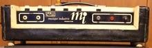 Mi - Musique Industrie T80