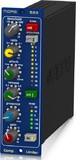 Midas Compressor Limiter 522