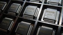 Midas M8000