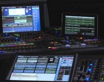 Midas Mixtender