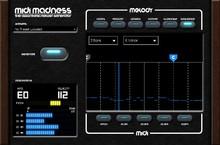 MIDI Madness MIDI Madness 2