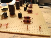 Midnight Sumbox