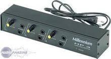 Millenium HP 3