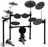 Millenium MPS-600 E-Drum profi set