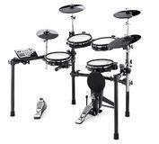 Millenium MPS-750 E-Drum