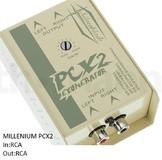 Millenium PCX2