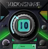 Minimal Instruments Kick-n-Snare Ex