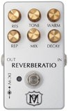 Ministry of Tones Reverberatio Reverb