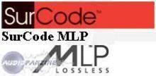 Minnetonka SurCode MLP