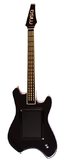 Misa Digital Tri-Bass - Black