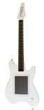 Misa Digital Tri-bass - White