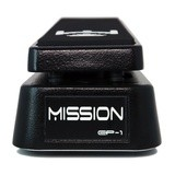 Mission Engineering Ep1-BL SPL