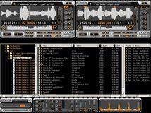 Mixvibes Mixvibes Pro 6