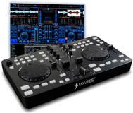 Mixvibes U-MIX Control