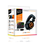 Mixvibes U-MIX DJ SET