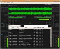 Mixxx Mixxx [Freeware]