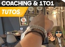 MJ Tutoriels Coaching Production Musicale