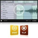 MJ Tutoriels LOGIC PRO  Editions Audio Externes