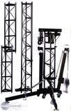 Mobil-Tech Towers TL 302