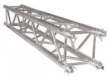 Mobil Truss QUATRO 40130  Stucture Alu