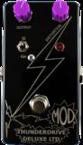 Mod Kits DIY The Thunderdrive Deluxe LTD