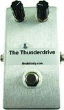 Mod Kits DIY ThunderDrive