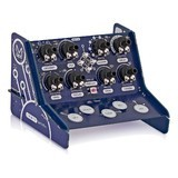 Modal Electronics CRAFTsynth Kit