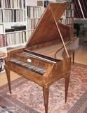 Modartt Walter Pianoforte add-on for Pianoteq