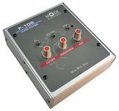 Mode Machines F-106 Juno-Filter