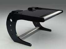 Modson Eclipse Doepfer Custom
