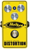 Modtone MT-CD Classic Valve Distortion