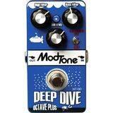 Modtone MT-DD Deep Dive Octave Plus