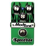 Modtone MT-DS Speedbox Distortion XXL