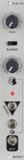 Moffenzeef Modular Dial-up