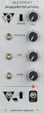 Moffenzeef Modular Muskrat