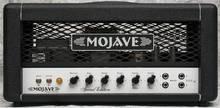 Mojave AmpWorks Plexi 45 Special Edition