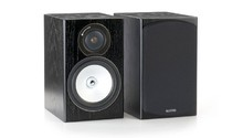 Monitor Audio RX2