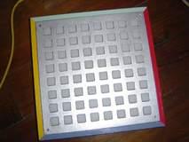 Monome Hardware Arduinome (64)