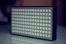 Monome Hardware Grayscale 128