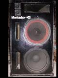 Montarbo 378