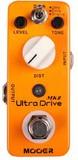Mooer Ultra Drive MKII