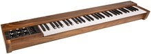 Moog Music 953 Duophonic Keyboard