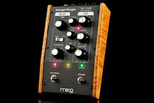 Moog Music MF-104M Analog Delay