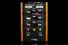 Moog Music MF-104M Super Delay